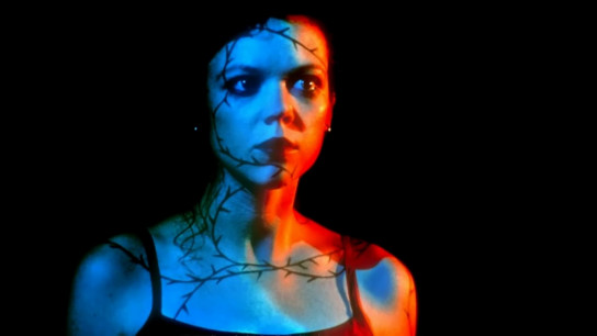 The Rage: Carrie 2 (1999) Image