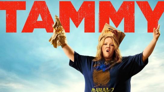 Tammy (2014) Image