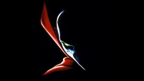 Spawn (1997) Image