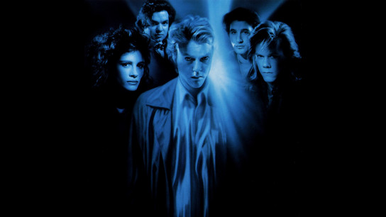 Flatliners (1990) Image