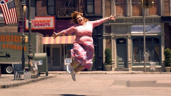 Date Movie (2006) Image