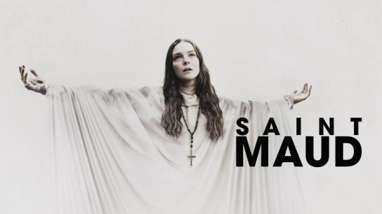Saint Maud (2020) Image