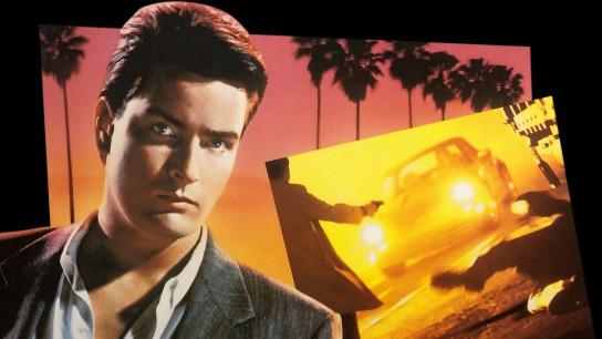 No Man's Land (1987) Image