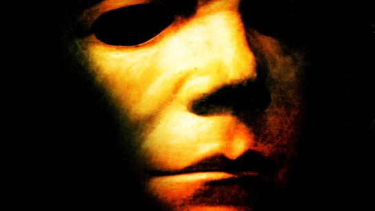 Halloween: H20 (1998) Image