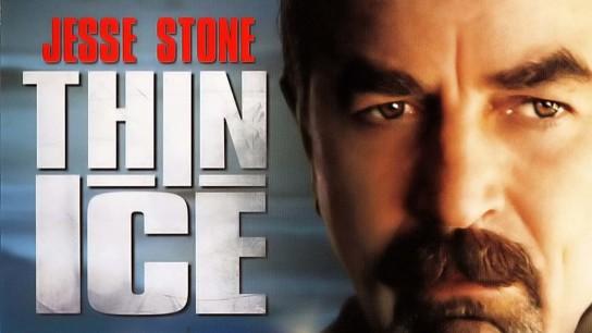 Jesse Stone: Thin Ice (2009) Image