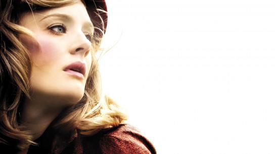 Glorious 39 (2009) Image