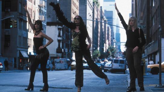 Head Over Heels (2001) Image