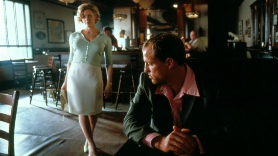 Palmetto (1998) Image