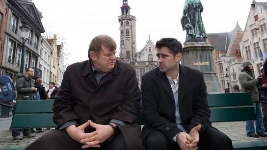 In Bruges (2008) Image