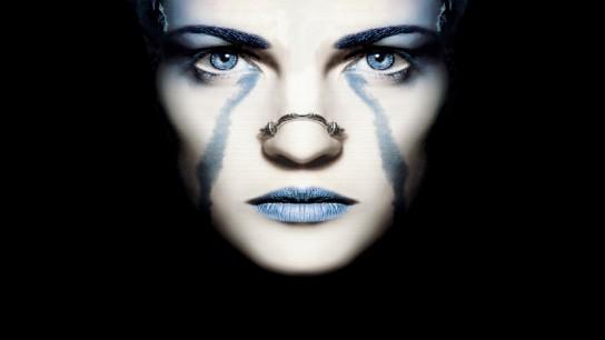 Immortal (2004) Image
