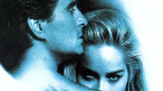 Basic Instinct (1992) Image