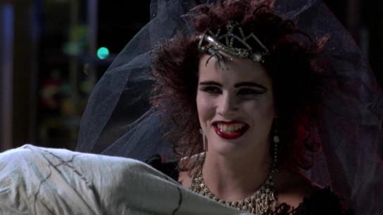 Night of the Demons (1988) Image