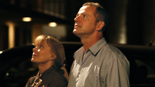 Nine Lives (2005) Image