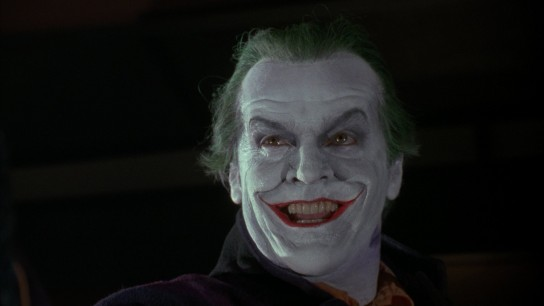 Batman (1989) Image