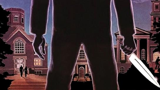 Final Exam (1981) Image