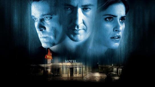 Identity (2003) Image