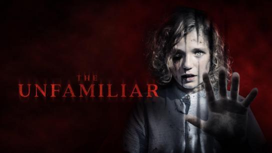 The Unfamiliar (2020) Image