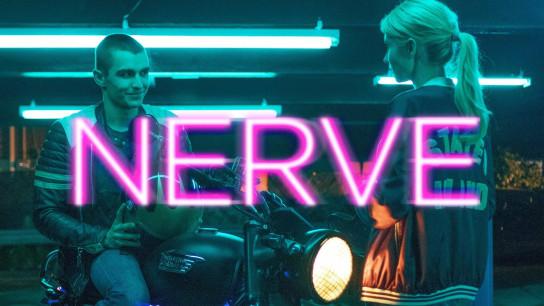Nerve (2016) Image