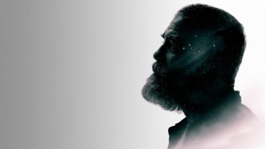 The Midnight Sky (2020) Image