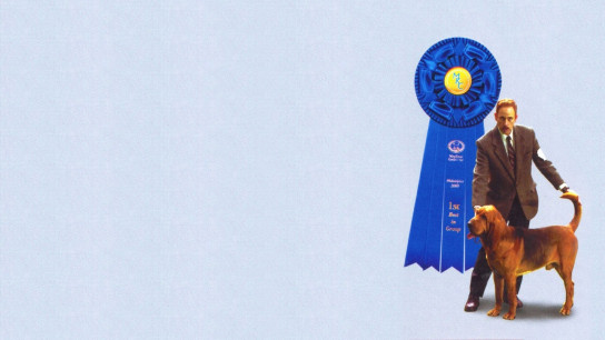 Best in Show (2000) Image