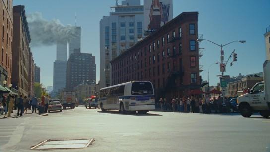 World Trade Center (2006) Image