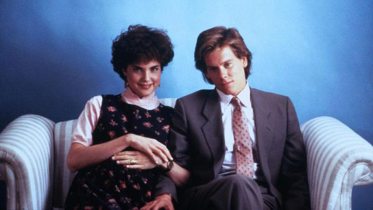 She's Having a Baby (1988) Image