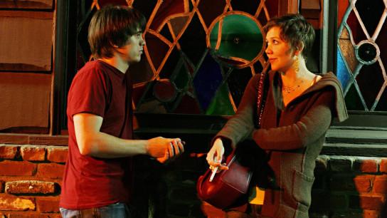 Happy Endings (2005) Image