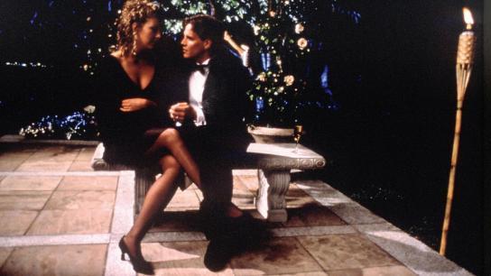 Bliss (1997) Image