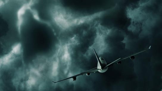 Flight 7500 (2014) Image