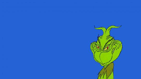 Halloween is Grinch Night (1977) Image