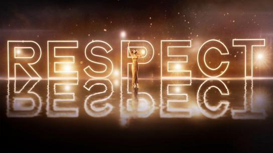 Respect (2021) Image