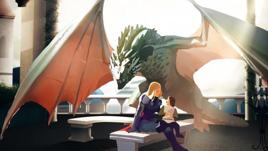 Game of Thrones: Conquest & Rebellion (2017) Image
