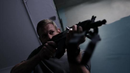 Kill Ratio (2016) Image