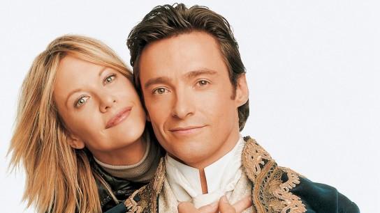 Kate & Leopold (2001) Image