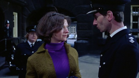Robbery (1967) Image