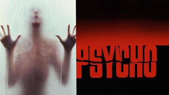Psycho (1998) Image