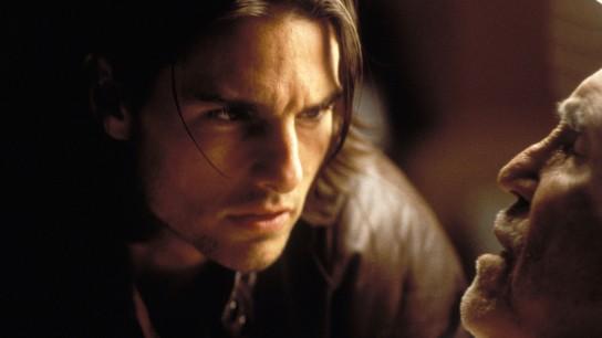 Magnolia (1999) Image