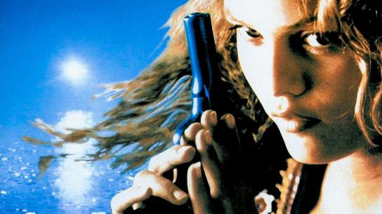 Elisa (1995) Image