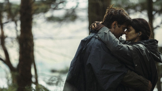 The Lobster (2015) Image