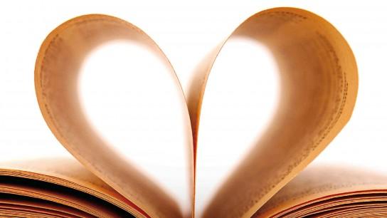 The Jane Austen Book Club (2007) Image