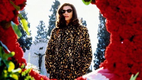 Live Flesh (1997) Image