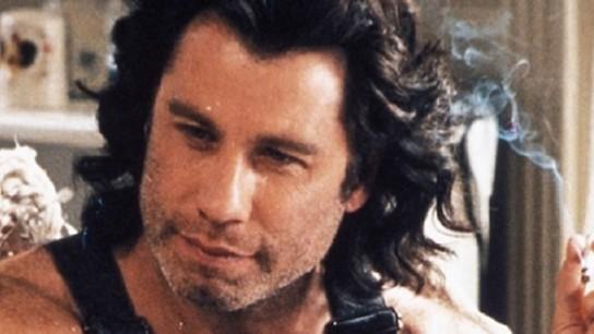 Michael (1996) Image