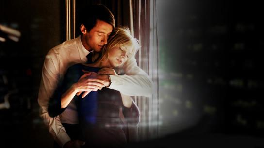 Deception (2008) Image