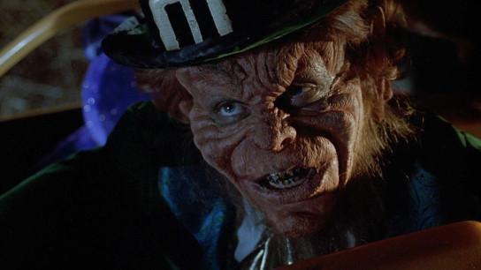 Leprechaun (1993) Image