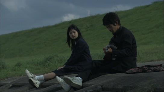 Su-ki-da (2006) Image