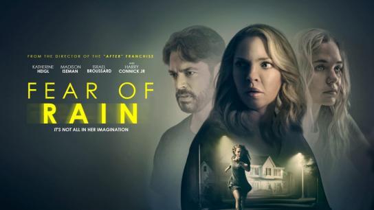 Fear of Rain (2021) Image