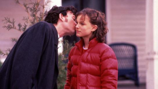 Beautiful Girls (1996) Image