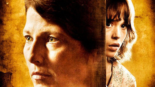 An American Crime (2007) Image
