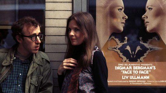 Annie Hall (1977) Image