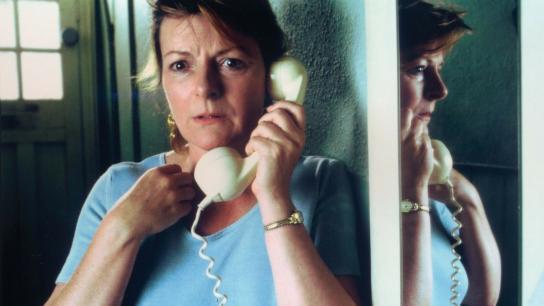 Secrets & Lies (1996) Image